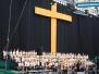 Halleluja! 2. Kreiskirchentag 2011