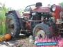 Tag der Landwirtschaft Tatenhausen