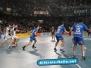 Handball Bundesliga: TBV Lemgo gegen THW Kiel