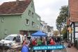 steinhagener-herbst_1248