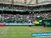 Gerry Weber Open 2009