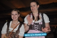 Oktoberfest GERRY WEBER EVENT & CONVENTION CENTER 2010