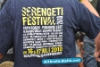Musik Festival und Konzerte