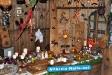Weihnachtsmarkt Borgholzhausen 2010