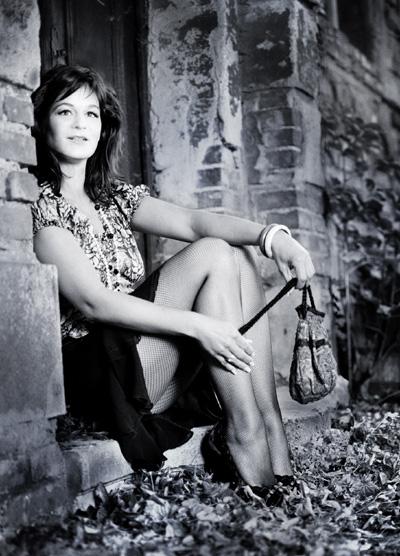 Andrea berg die erfolgreichste deutsche schlagersängerin geht wieder