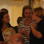 Sommerfest in Künsebeck