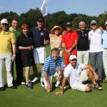 2. Good-Hope-Golf Cup 2009 - Golf Club Teutoburger Wald