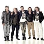 PUR und Sänger Hartmut Engler gehen wieder auf Deutschlandtournee