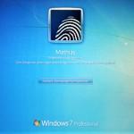 Windows 7 beschädigt SD-Karten