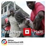 Bündnis bittet um Unterstützung durch Spenden