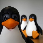 Tux Droid, Dein intelligenter Freund