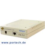 Portech VoIP GSM Gateway