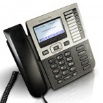 VoIPDistri.com prsentiert Technicolor TB30 Professional IP Phone