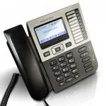 VoIPDistri.com präsentiert Technicolor TB30 Professional IP Phone