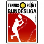 2010 Tennis-Point Bundesliga – der Countdown läuft!