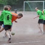 FKK 2010 - Freiluft