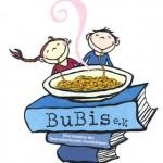 BuBis - Buchkinder mit Biss e.V.