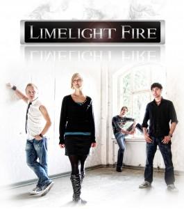 limelightfire