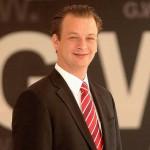 Dr. David Frink kandidiert nicht für den Verwaltungsrat bei Arminia Bielefeld