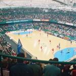 Handball-Bundesligaspiel gegen Champions-League-Sieger THW Kiel neu terminiert