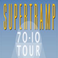 Supertramp - Klassiker der Rockmusik im Herbst auf Tour