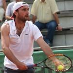 Alles spricht für Grün-Weiss Mannheim als neuen deutschen Meister 2010