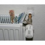 Jetzt Heizung optimieren und bis zu 20 Prozent Energie sparen!
