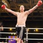 Robert Helenius setzt gegen Ex-WBC-Weltmeister Peter auf Reichweite und Schnelligkeit