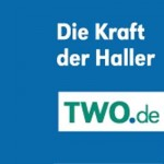 TWO zum weltweiten Tag des Trinkwassers 