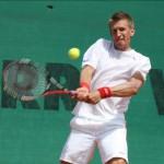 GERRY WEBER-Team kann nach Davis Cup-Einsätzen wieder aus Vollem schöpfen