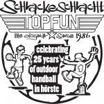 Schlackeschlacht-Jubiläum wird ein tolles Handballfest