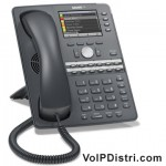 Produktneuheit: snom 760 & snom 720 IP Telefon