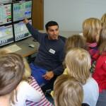 Energie macht Schule in Halle