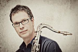Peter Dahm Jazz Konzert