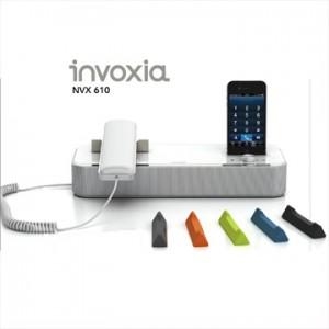invoxia NVX610
