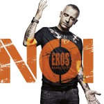 Eros Ramazzotti: Weltweit populrer Ausnahmesnger mit unwiderstehlichem Charme meldet sich zurck