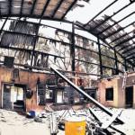 Verwaltungsgericht weist Klage gegen Abrissverfügung ab