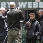 Die deutsche Erfolgsband PUR gibt neue Termine für Konzertverschiebungen bekannt