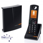 Vorteile von IP & DECT ergnzen sich