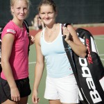 14. GERRY WEBER Junior OPEN – HalleWestfalen
