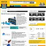 Telekom: Keine Kündigungen von DSL-Anschlüssen vor 2017
