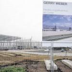 Haller Verwaltung forciert die Ausweisung neuer Gewerbe- und Industrieflächen – Nachbarkommunen sind alarmiert