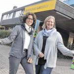 Grundschule Gartnisch wird nun auch offiziell eine Schule des Gemeinsamen Lernens