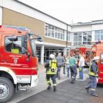 Politik diskutiert über freiwillige Maßnahmen beim Brandschutz