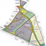 Im Ravenna-Park werden über 200 Millionen Euro investiert