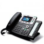 VoIPDistri.com verkauft als erster Distributor das neue Tiptel 3010, 3020 und 3030 VoIP Telefone