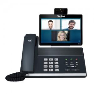 SIP-T49G_Video-Phone