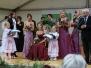 Steinhagen - Heidesfest 2009