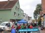 2010 Steinhagener Herbst mit verkaufsoffenem Sonntag