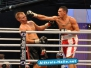 Alex Mogylewski vs. Geoffrey Batello 2009